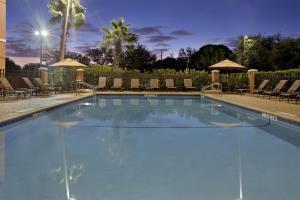 Hotel Hyatt Place Orlando Universal