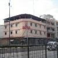 Eloy Alfaro Hotel