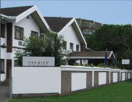 Hotel Splendid Inn Pinetown