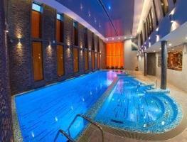 Hotel Ramada Donetsk