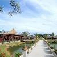 Beyond Resort Khaolak Hotel
