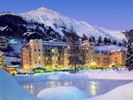 Hotel Seehof (executive)