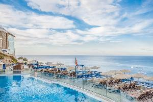 Hotel Club Cala Blanca By Diamond Resorts