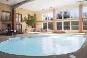 Hotel Best Western Fairfield Inn