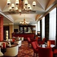 Hotel Peter I