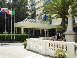 Hotel O'callaghan Eliott