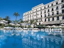 Hotel Royal Riviera (superior Sea-garden View)