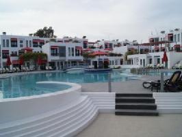 Hotel Kahramana (all Inclusive)