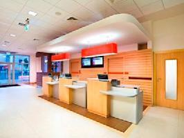 Hotel Ibis Kaunas Centre (g)