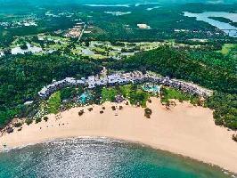 Hotel Shangri-la's Rasa Ria (dlx Seaview)