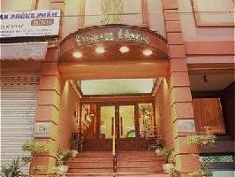 Hotel Empress