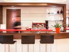 Hotel Ibis Milano Malpensa Airport