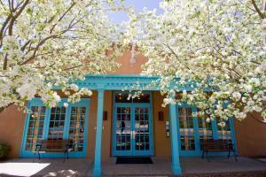 Hotel Villas De Santa Fe By Diamond Resorts