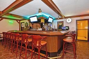 Hotel Best Western Plus Of Johnson City