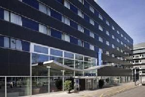 Novotel Zurich City West Hotel