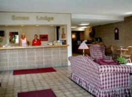 Hotel Quality Inn & Suites Outlet Village