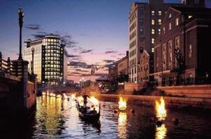 Hotel Best Western Plus Providence-seekonk Inn