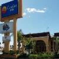 Hotel Stanford Inn & Suites Anaheim