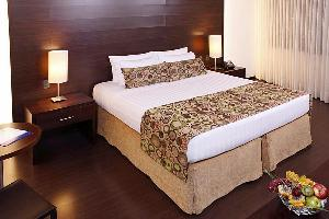 Hotel Estelar Milla De Oro (f)