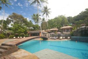 Hotel The L Resort Krabi