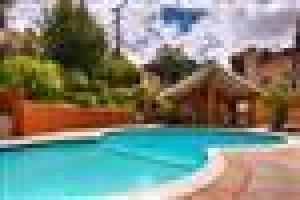 Hotel Best Western Woodland Hills Inn