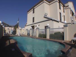 Hotel Best Western Plus Mckinney Inn & Suites