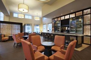 Hotel Embassy Suites Jackson - North/ridgeland