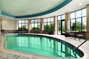 Hotel Hyatt House Hartford North Windsor