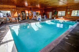 Hotel Comfort Inn & Suites Near Temecula Wine Country Murrieta