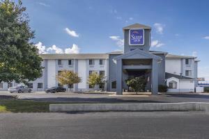 Hotel Sleep Inn