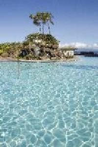 Hotel Kaanapali Beach Club By Diamond Resorts