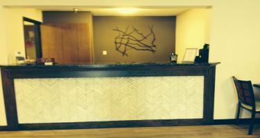 Hotel Best Western Designer Inn & Suites