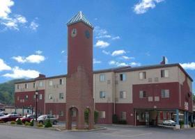 Hotel Econolodge