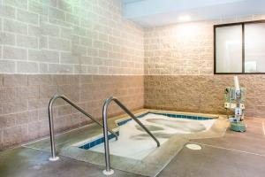 Hotel Sleep Inn & Suites Lancaster County
