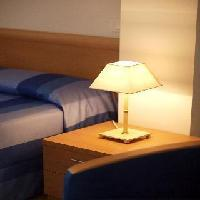 Hotel Blue San Esteban