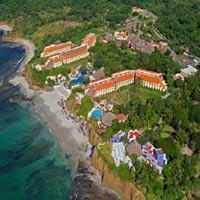Hotel Grand Palladium Vallarta Resort - All Inclusive