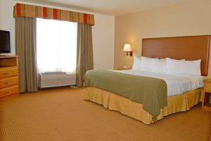 Hotel Best Western Wapakoneta Inn