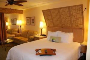 Hotel Hampton Inn- Key Largo, Fl