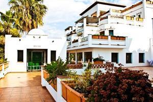 La Santa Cruz Resort - Spa