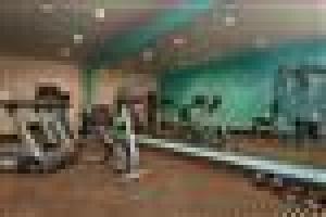Hotel Best Western Sonora Inn & Suites