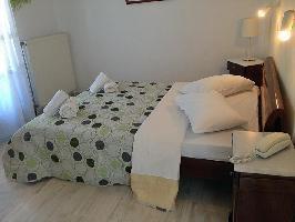 Hotel New Haroula