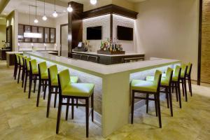 Hotel Hilton Garden Inn Raleigh-cary