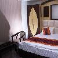 Hotel Sohana Palace