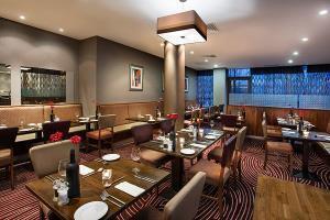 Hotel Jurys Inn Exeter