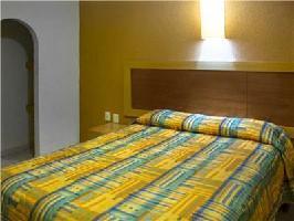 Hotel Qualitel Centro Historico Morelia