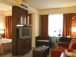 Hotel Staybridge Suites