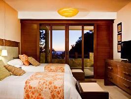 Hotel Celeste Beach Residences And Spa