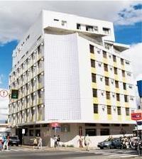 Onigrat Hotel