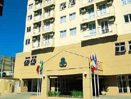Hotel Mercure Jaragua Do Sul