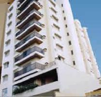 Fenix Pouso Alegre Hotel